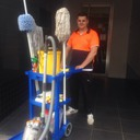 clean-our-terrace-house-in-carlton-north-92177